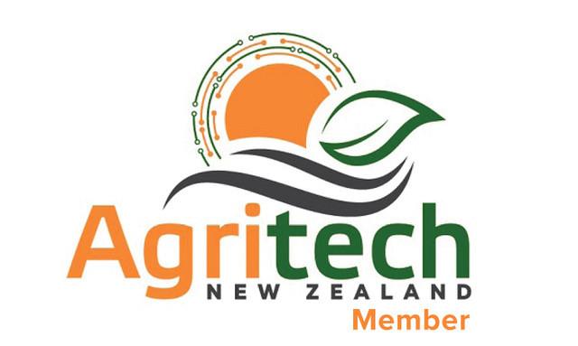 Agritech NZ member logo - Waterwatch