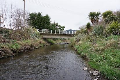 Watewatch Environmental water level monitoring