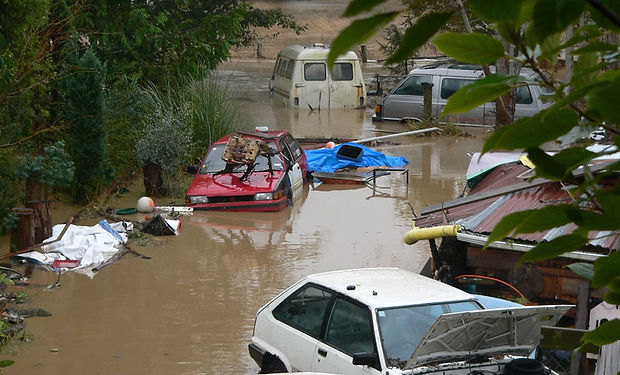 waitati flood.jpg