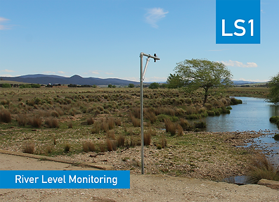 river level monitoring_0,1x.png
