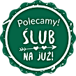 polecamy.png