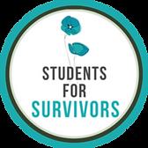 Students_for_Survivors
