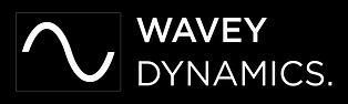 Wavey Dynamics.png