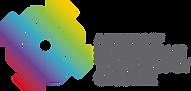 STC_Member Logo_CMYK.png