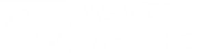 Wavey Dynamics Logo #1 [Transparent].png