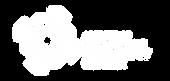 STC_Member Logo_B&W.png
