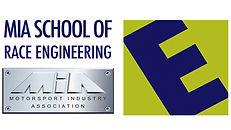 MIA SRE Logo.jpg