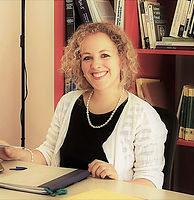 dott.ssa Ludovica Villani Psicologa Psicoterapeuta a Vicenza e Padova