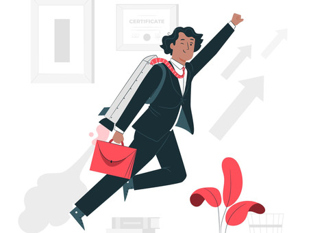 From Buddy to Boss, 3 Tips for a Smoother Transition