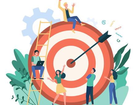 Leadership Effectiveness: Managing Up