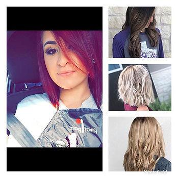 Meet French Door Hairstylist Sabrina.jpg