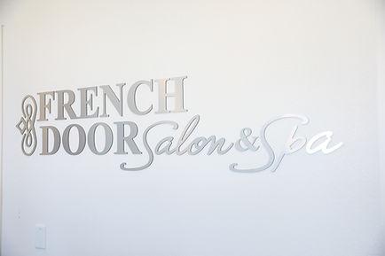 French Door-65-(ZF-8803-21510-1-065).jpg