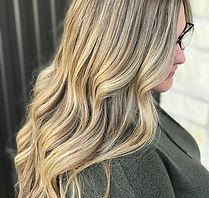Hair by _paytonklewis