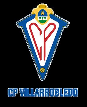 Escudo CP Villarrobledo 1.png
