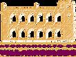 logo_ayun_vdo_color.png