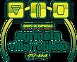 agricola_villarrobledo_logo.png