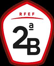 188px-Campeonato_Nacional_de_Liga_de_Seg