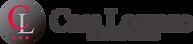 Casa Lorenzo Logo.png