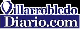 logo_villarrobledo_diario_Web.png