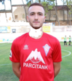 AGUS ALONSO.png
