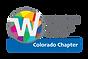 Final WCA Colorado logo-3.png