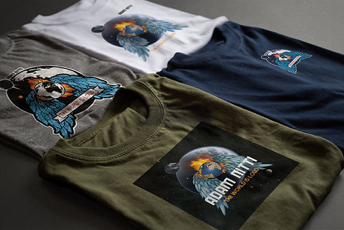Tshirt-Mockup-1.jpg
