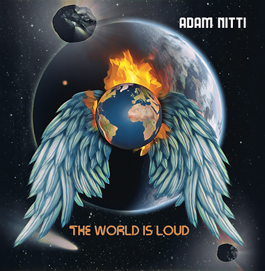 the world is loud cover.png