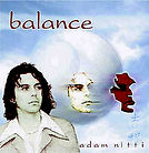 balance_cd.jpg