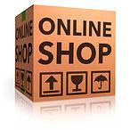 online-shop.jpg