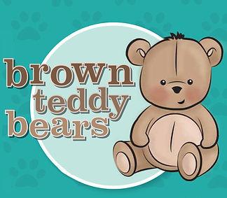 Brown Teddy Bears logo.jpg