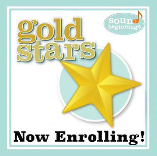 gold stars now enrolling.jpg