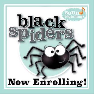 Black Spiders Now Enrolling.jpg