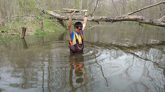 Land Surveying In DeKalb County, Indiana
