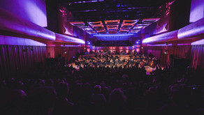 Dessa & The National Orchestra of Wales