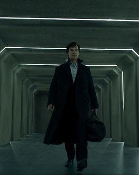 TV Sherlock.JPG