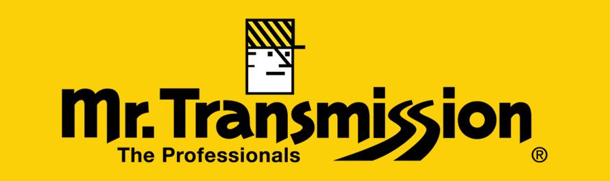 Best Buy Transmission >> Best Buy Trans Transmissions