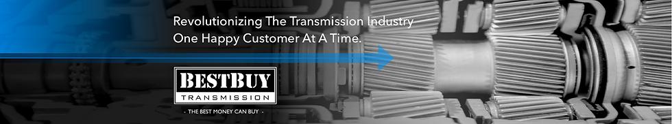 Best Buy Transmission >> Bestbuy Transmission Transmissions You Can Count On