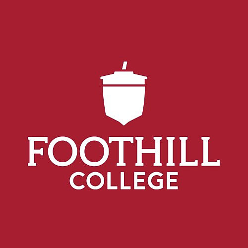 Language Pacifica | Silicon Valley ESL School | College ...