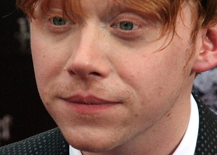 Redhead, Not Orangehead!