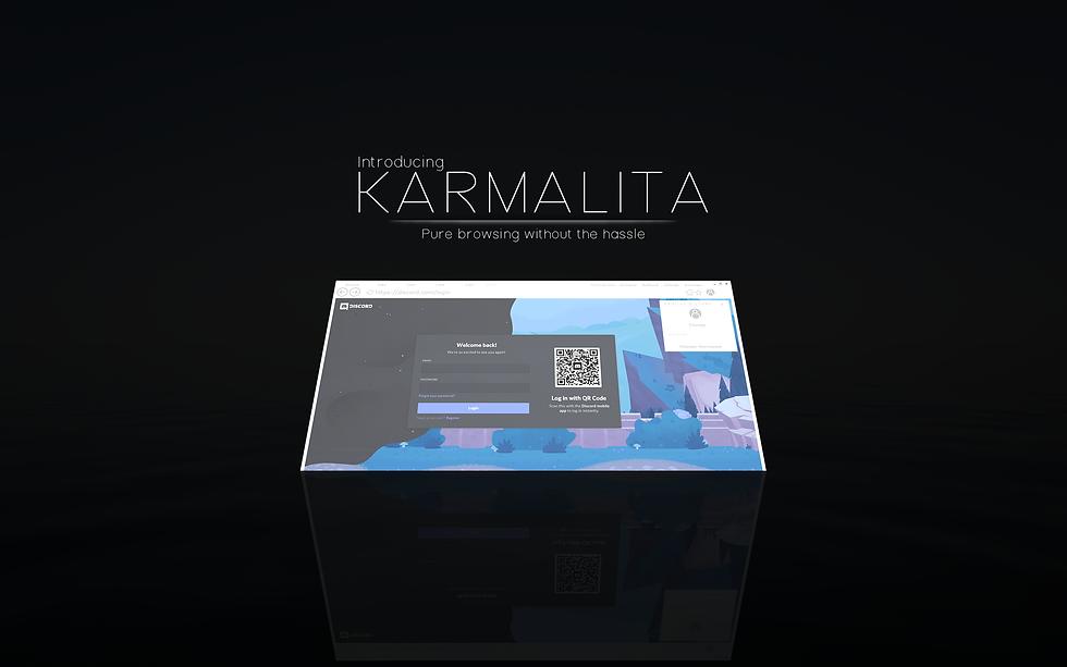 Karmalita 3.png