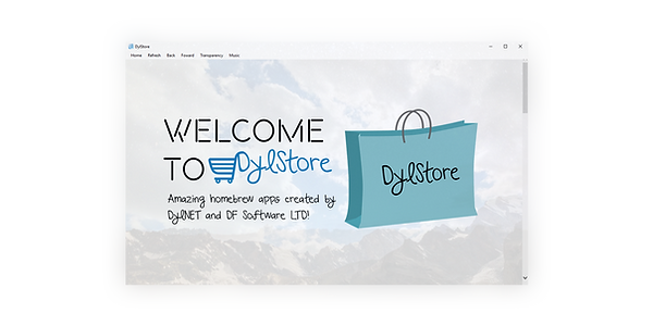 DylStore.png