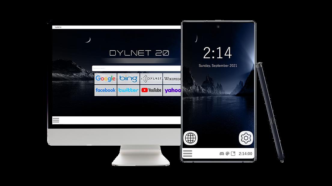 MobileDylNET1.png