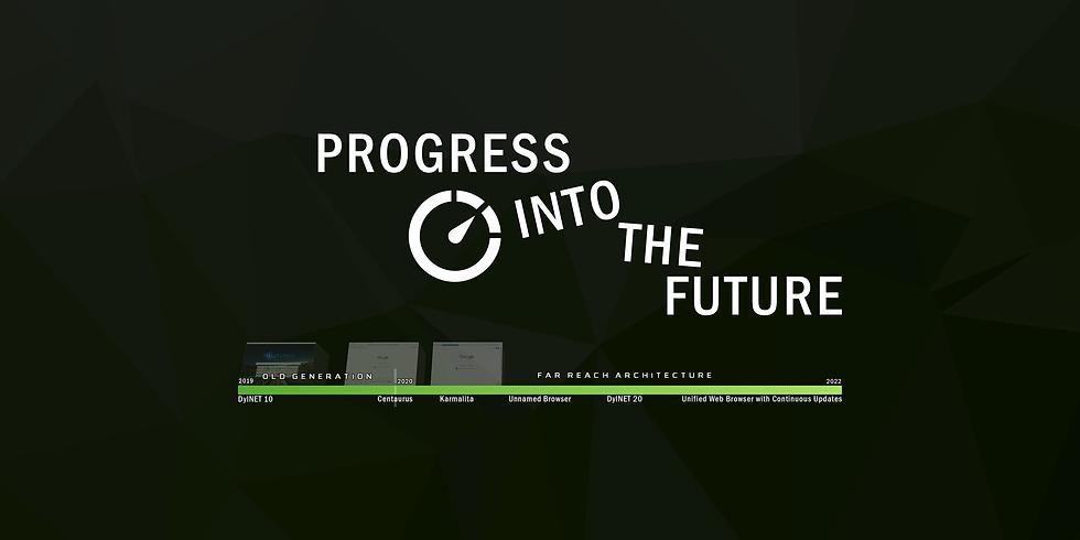 DylNET Timeline12S.png