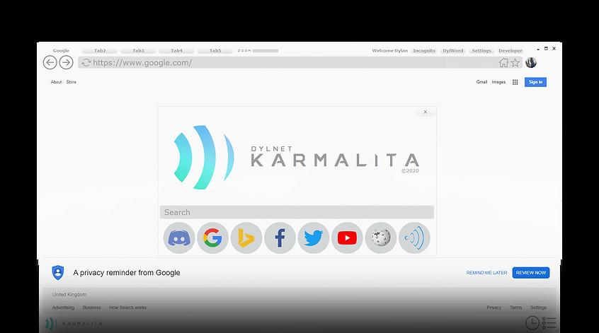 Karma1.png