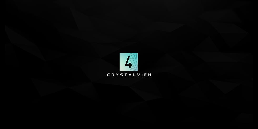 CrystalViewTemp1.png1.png