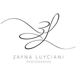 Zayna Artiste photographe