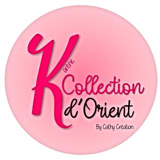 Logo2 Karène d'Orient Collection 2020.PN