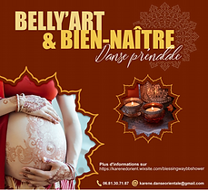 belly'art recto image.PNG
