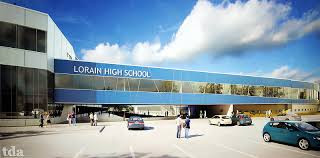 Thank you for joining us to celebrate the new high school