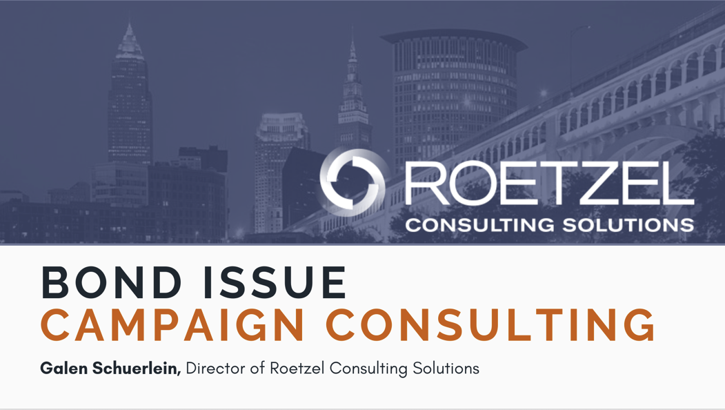 Give it your one shot to stand out from the competition and win the work. We create electronic and print presentations, proposals, and collateral materials that showcase your professionalism, expertise, and prominence in the field to growyour business.